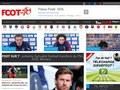 Foot Sur 7 : les actualités du foot