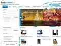 BnbUnion : n°1 du e-commerce en Afrique - achats en toute sécurité