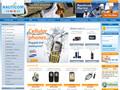 Nauticom : gps, traceur et sondeur