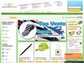 Cadeaux Publicitaires Online : le spécialiste en cadeaux et objets publicitaires