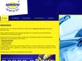Aguesseau Services : installation de plomberie à Boulogne-Billancourt