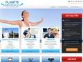 Planète Médicale : maintenance préventive et curative de vos équipements médicals