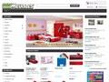 Huy Meubles : magasin de meubles à Huy en Belgique