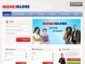 Money Globe : transfert d'argent