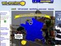 Web Greniers : votre vide-grenier gratuit pour acheter et vendre