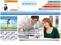 Credit Premium : s�informer sur l�assurance de pr�t