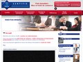 Centifis : courtier en crédit professionnel