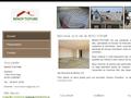 Renov'Toiture 84 Couverture Isolation : couverture en Alpes-de-Haute-Provence