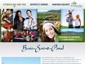 S'&Eacutetablir À Baie St Paul : acheter une maison à Baie St Paul