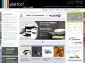 iBéton : la meilleure sélection de béton ciré