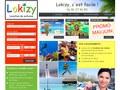 Lokizy : location de voiture en Martinique
