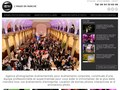 L'Image En Marche : photographes professionnels événementiel à Paris