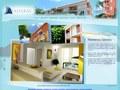 Résidence Galisbay : appartement neuf à Saint Martin
