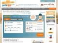Expedeasy : envoi de colis à prix réduit