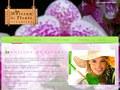 Moisson de Fleurs : fleuriste à Auch pour vos bouquets