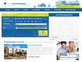 Prix Promoteur : commercialisation d'immobilier neuf à prix direct