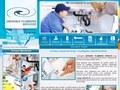 Grenoble Plomberie Services : am�nagement salle de bain pour handicap�s - Seyssinet-Pariset