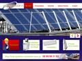 Energies Renouvelables Dezy 40 : chauffage, climatisation et plomberie