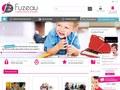 Fuzeau : articles pour assurer l'enseignement et le suivi des élèves