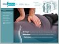 Chiroposture : chiropraticien à Laval ou à Montréal