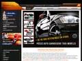 Pièces Auto Services : spécialiste en carrosserie automobile