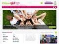 Activit�s enfants avec Citizenkid - Citizenkid