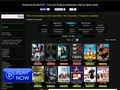 Streaming Films : streaming gratuit