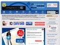 Carte Grise Minute : certificat d'immatriculation en ligne