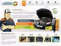 Carbon Cleaning : nettoyage et traitement moteur