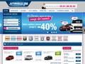 Auto JM : mandataire pour l'achat de votre voiture
