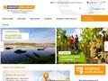 Angers Loire Tourisme : offices de tourisme d'Angers et ses environs