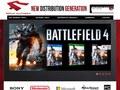Replay Multimédia : jeux vidéo, consoles et accessoires