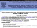 Informatique 75019 : dépannage informatique - Informatic 19