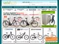 Veloactif : vélo électrique