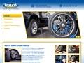 Vulco Saint Jean Pneus : vente de pneus industriels