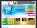 Franchise : franchises ou réseaux d'entreprises en vente sur le marché français