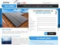 Devis Panneaux Solaires : un devis panneau solaire à la portée de tous