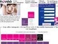 Novaa Expertise : votre expert comptable àParis et Rouen
