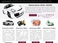 Assurance Auto Résilié : la solution pas chère à toute résiliation