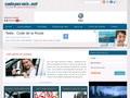 Code Permis : code de la route gratuit 2014