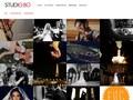 Studio 80 : réalisation de vidéo de mariage et film institutionnel