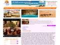 3s Travels : agence de voyage pas cher pour vos vacances au Maroc à Marrakech