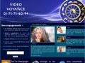 Vidéo Voyance : consultation gratuite avec un voyant