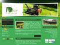 Allo Despaux Services : aménagement de jardin à Navarrenx