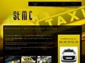 Taxi Saint Michel : taxi aéroport de Hyères