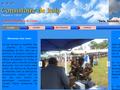 Consistoire de Kolo : consistoire évangélique au sud du Congo Brazzaville