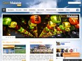 Direct Malaisie : séjours en Malaisie sur mesure