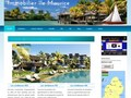 Immobilier Maurice : investir dans l'immobilier � l'Ile Maurice - Ci Transaction