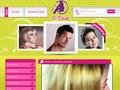 AD'Coiff : coiffeuse à domicile à Aulnoye-Aymeries