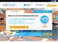 Envois Moins Cher : les meilleurs tarifs d'envoi de colis à l'international